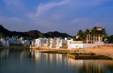 Pushkar is one of India&#039;s oldest cities. The date of its actual founding is not known, but legend associates Lord Brahma with its creation.&lt;br/&gt;&lt;br/&gt;